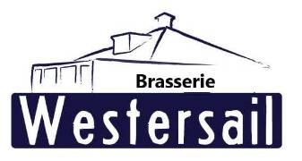 Brasserie Westersail